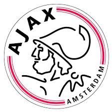 Ajax artikelen