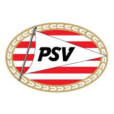 PSV artikelen