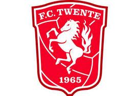 FC Twente artikelen