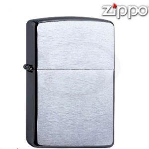 Zippo's classics