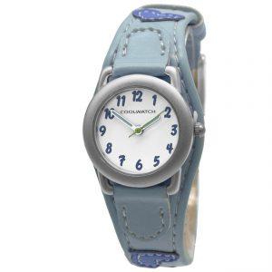 Kinderen Horloge`s